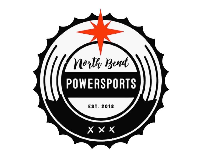 Logo - Northbend Powersports.jpg