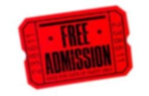 Activity - Free Events.jpg