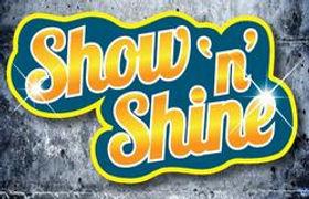 Activity - Show N Shine.jpg