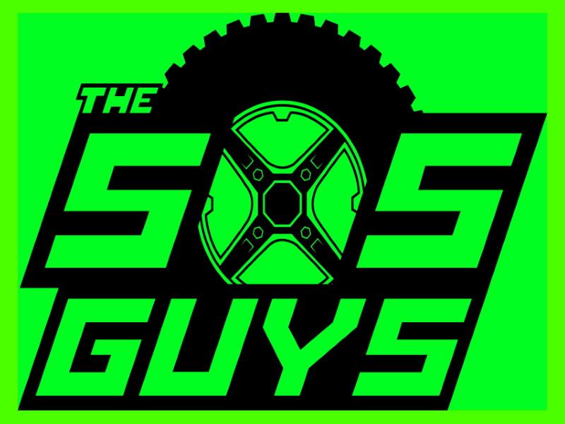 Logo - SxS Guys.jpg