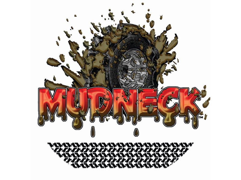 Logo - Mudneck Clothing.jpg