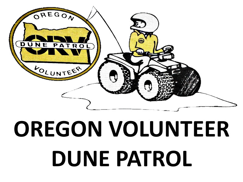 Logo - Oregon Volunteer Dune Patrol.jpg