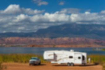 UTV Takeover - Camping -VIP Beach.jpg