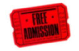 UTV Takeover - Free Events.jpg