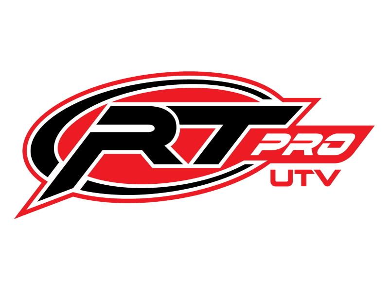 Logo - RT Pro.jpg