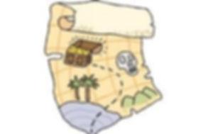Activity - Treasure Hunt.jpg
