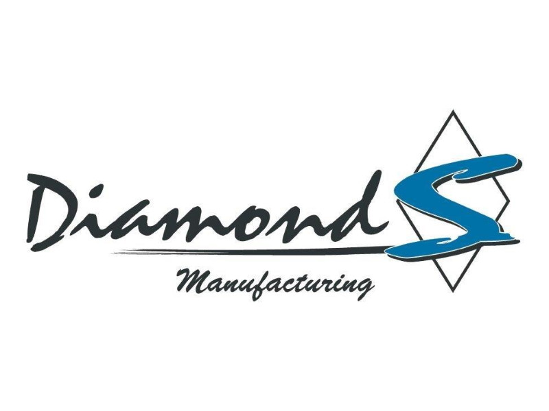 Logo - Diamond S Logo.jpg