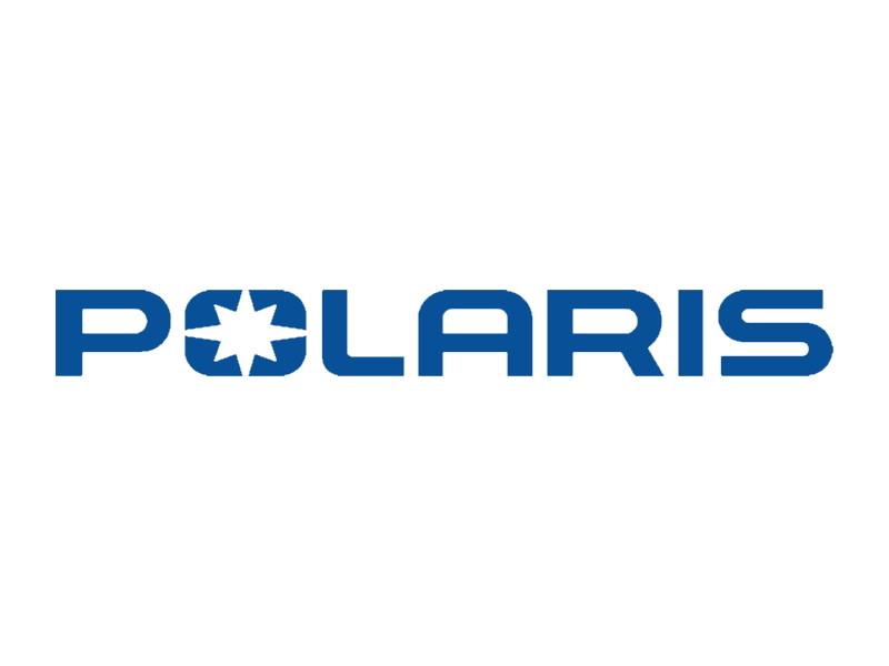 Logo - Polaris.jpg
