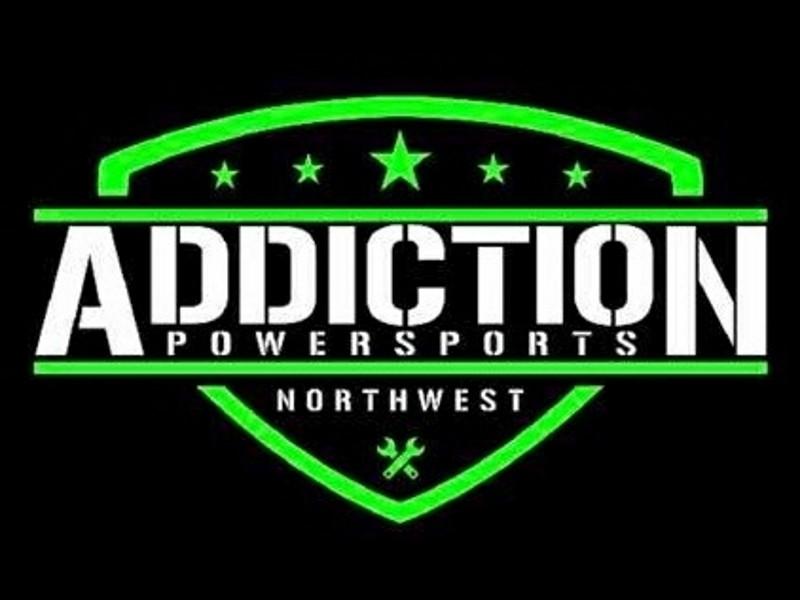 Logo - Addiction Powersports NW.jpg
