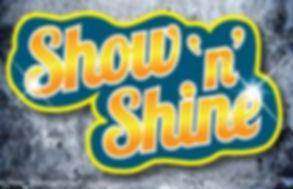 Activity - Show N Shine - Day.jpg