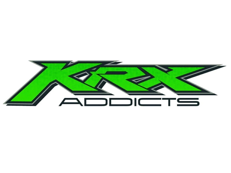 Logo - KRX Addicts.jpg