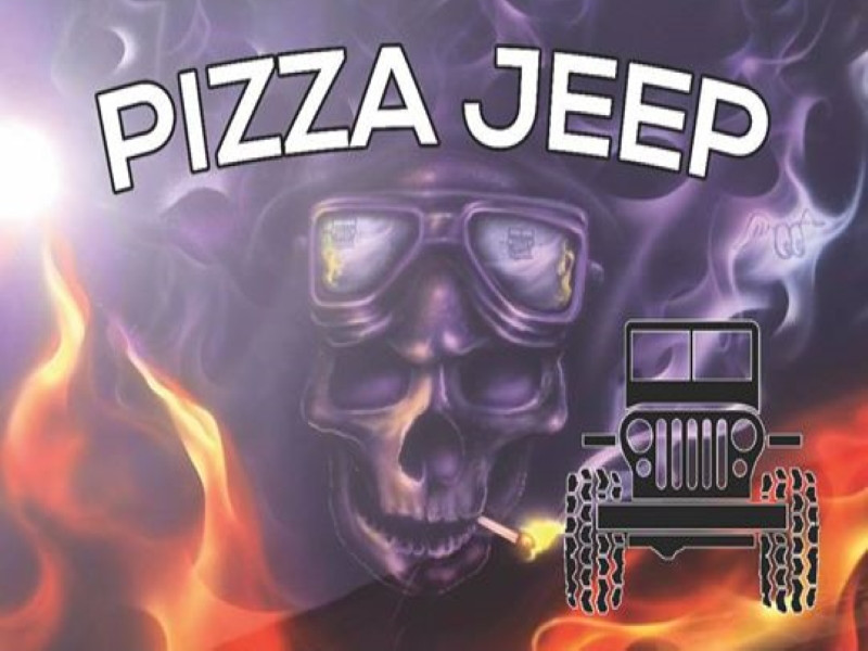 Logo - Pizza Jeep.jpg