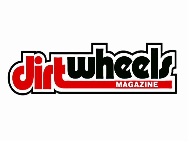 Logo - Dirt Wheels.jpg