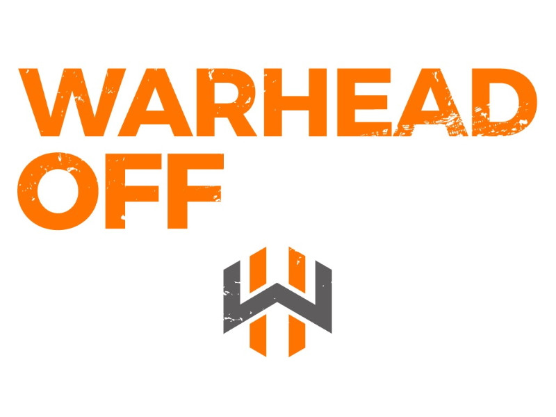 Logo - Warhead Off-Road.jpg