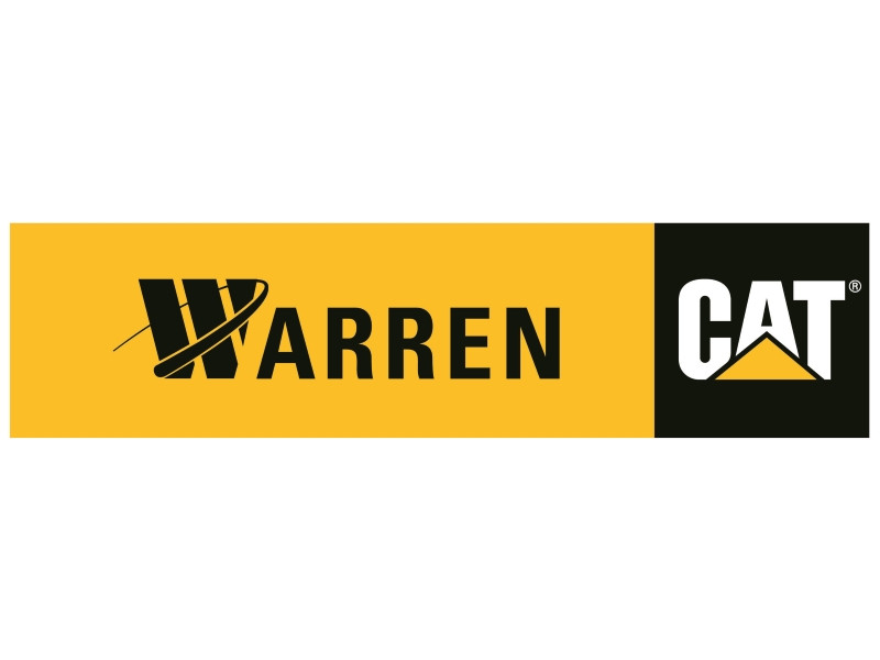 Logo - Warren Cat.jpg