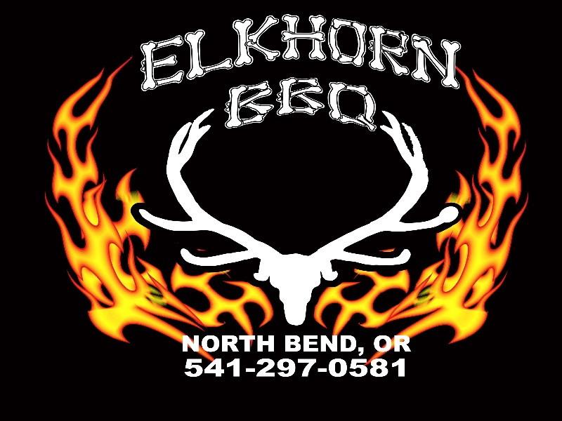 Logo - Elkhorn BBQ.jpg