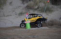 UTV Takeover - Barrel Racing - UTV.jpg