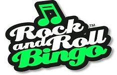 UTV Takeover - Rock-n-Roll Bingo.jpg