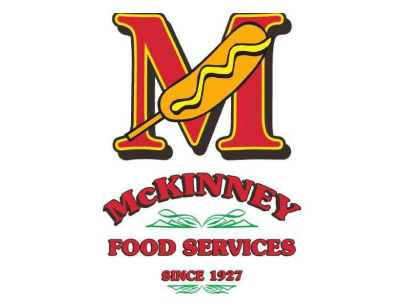 Logo - Mckinney Food Services.jpg