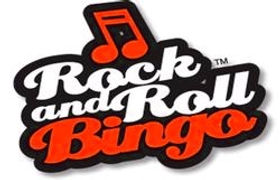 Activity - Rock N Roll Bingo.jpg