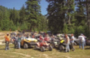 Activity - Group Rides - 01.jpg
