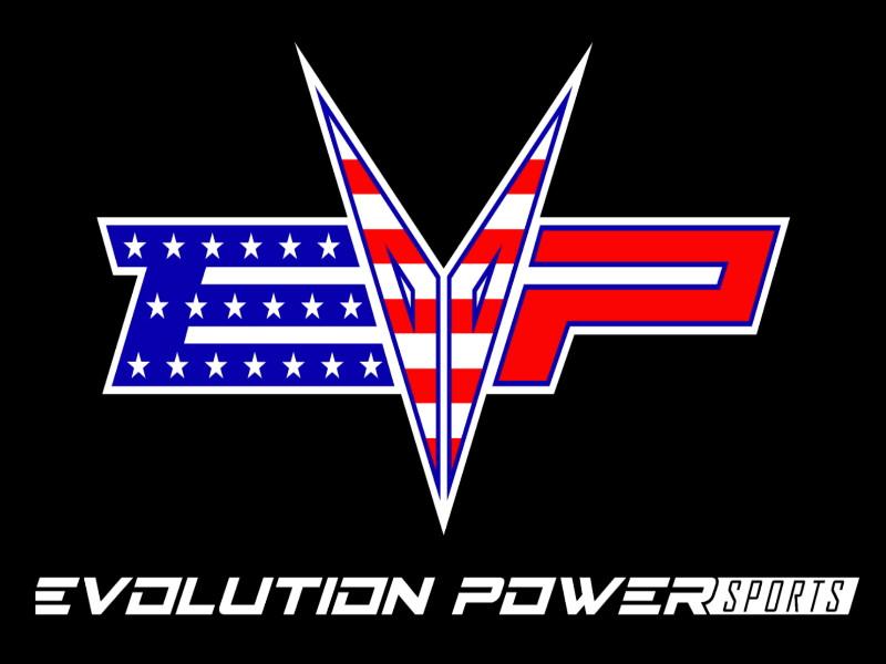 Logo - Evolution Logo.jpg