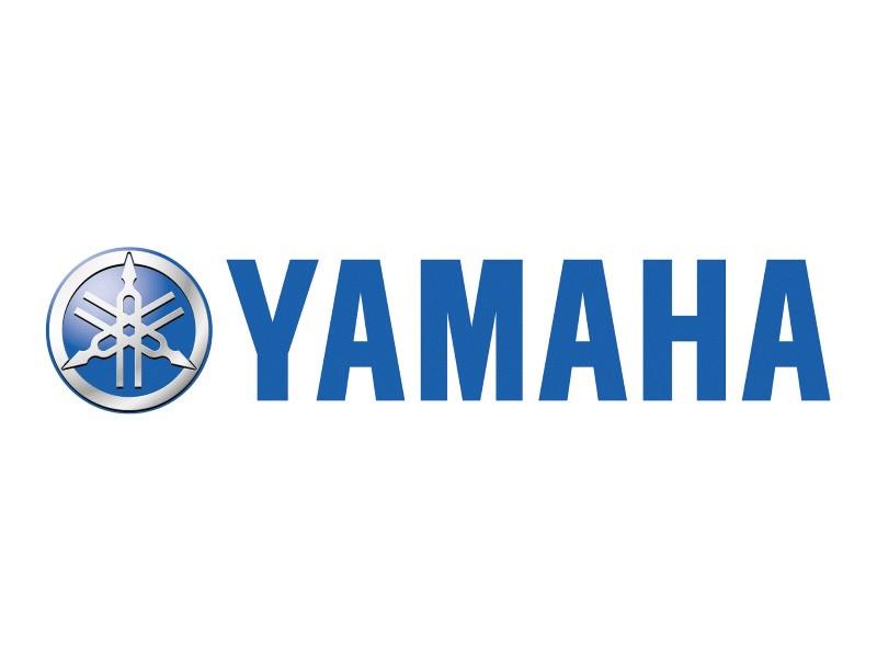 Logo - Yamaha.jpg