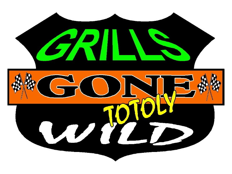 Logo - Grills Gone Totoly Wild.jpg