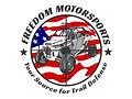 Logo - Freedom Motorsports.jpg
