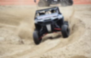 UTV Takeover - Short COurse - UTV.jpg