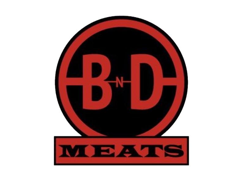 Logo - B & D Meats.jpg