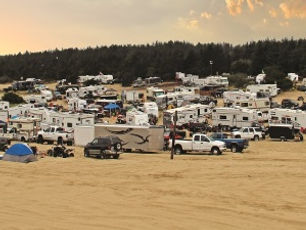 UTV Takeover - Camping - North Pod.jpg