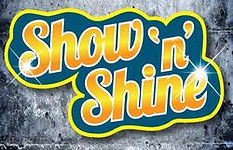 UTV Takeover - Show-n-Shine - Day.jpg