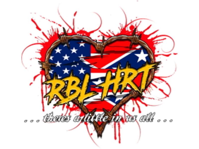 Logo - Rebel Heart Enterprises.jpg