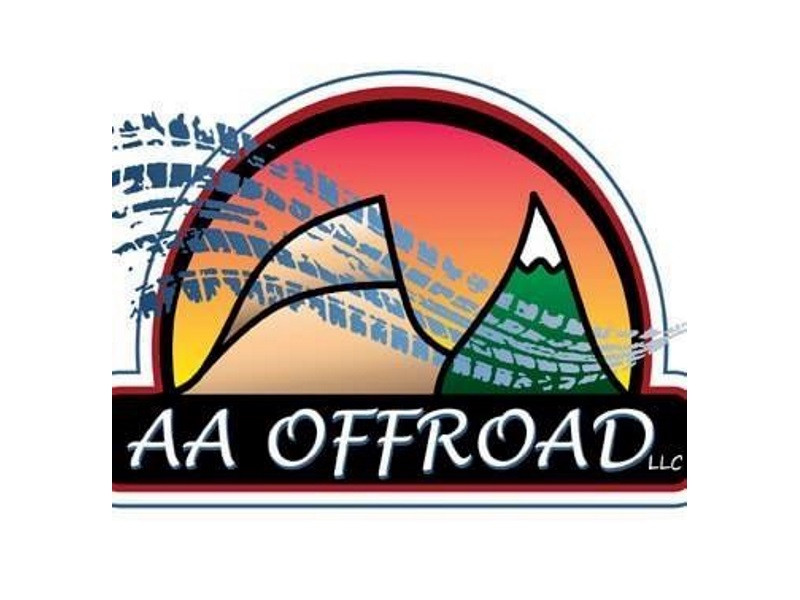 Logo - AA Off-Road.jpg