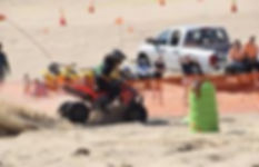 UTV Takeover - Barrel Racing  - ATV.jpg