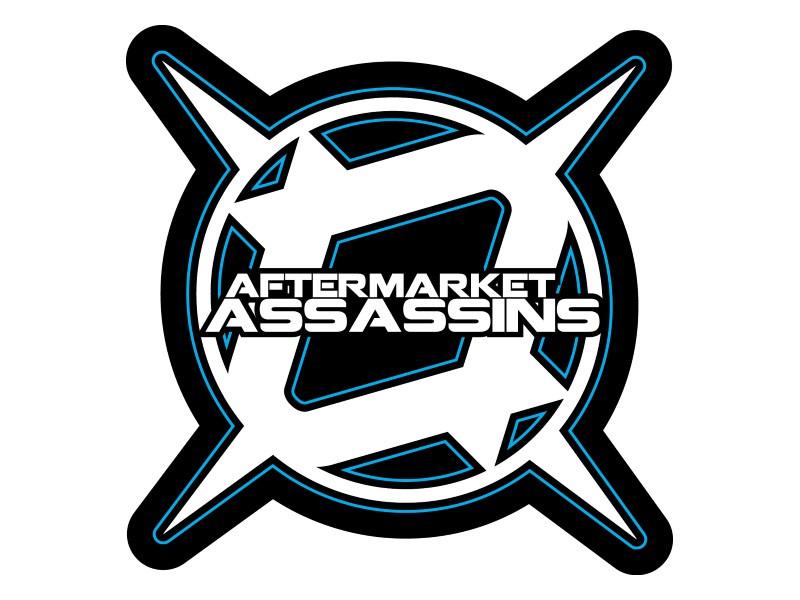 Logo - Aftermarket Assassins.jpg