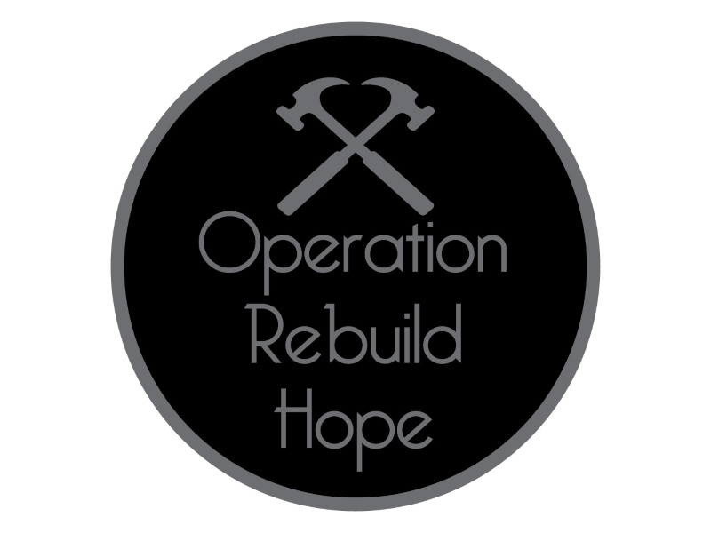 Logo - Operation Rebuild Hope.jpg