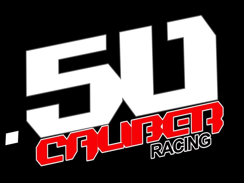 Logo - 50 Caliber Racing.jpg