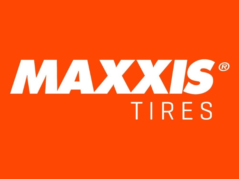 Logo - Maxxis Tires.jpg