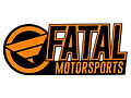 Logo - Fatal Motorsports.jpg