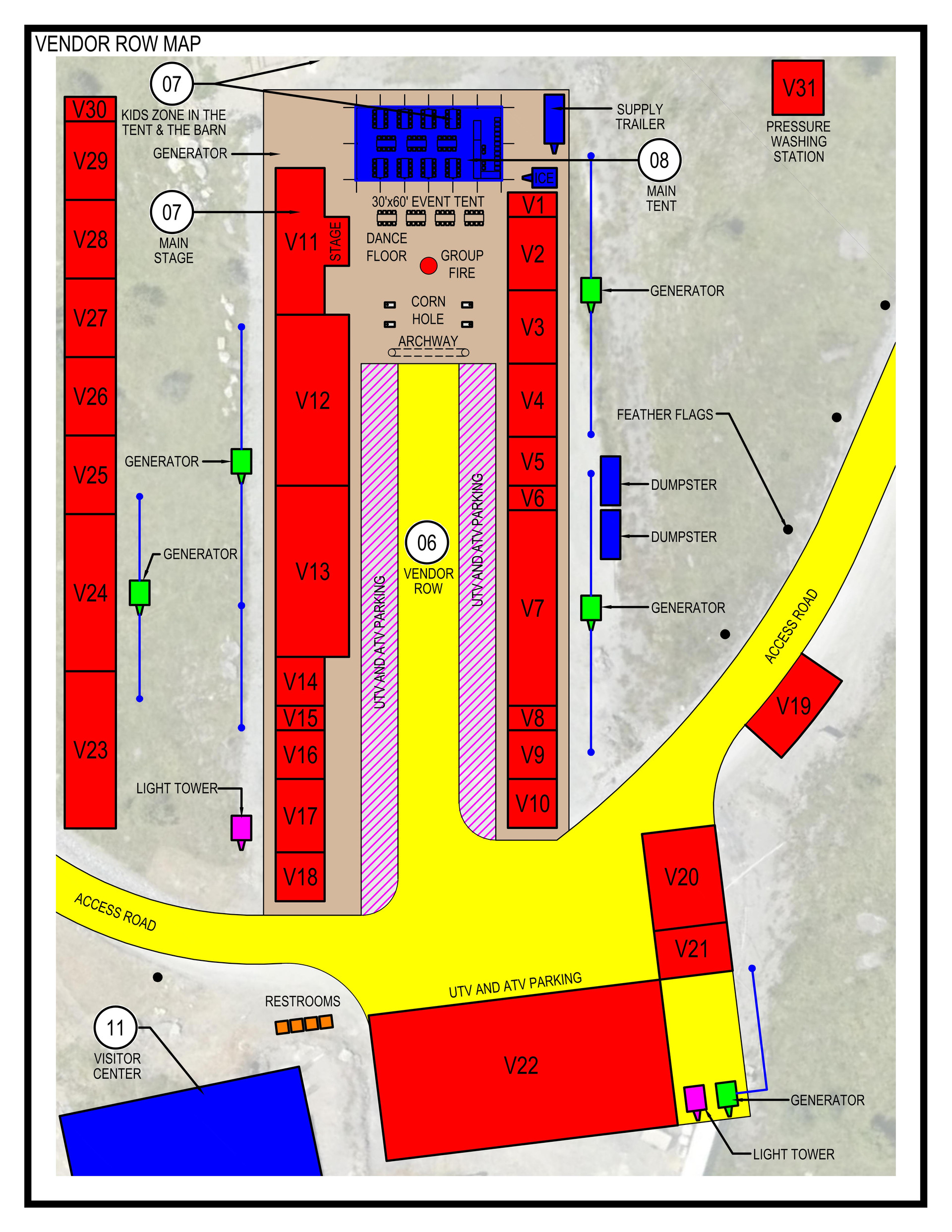 Map - Vendor Row.jpg
