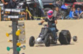 UTV Takeover - Drag Racing - ATV.jpg