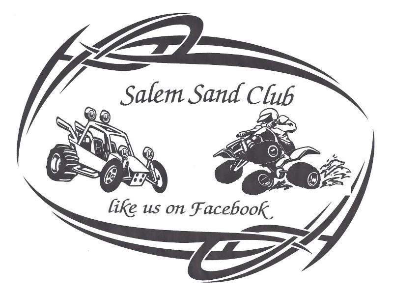 Logo - Salem Sand Club.jpg