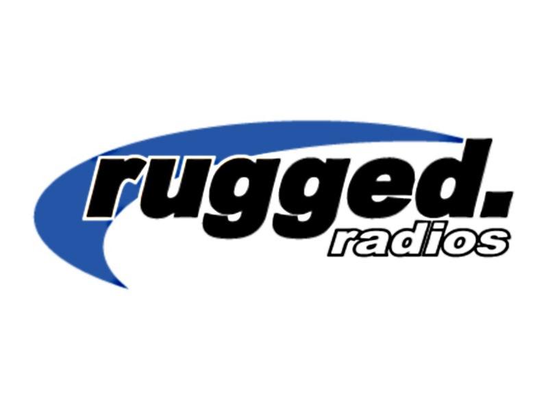 Logo - Rugged Radios.jpg