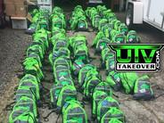UTV Takeover - Photo 07.jpg