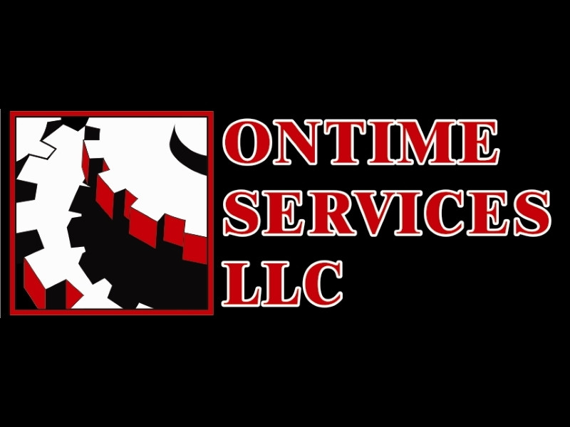 Logo - On Time Services.jpg