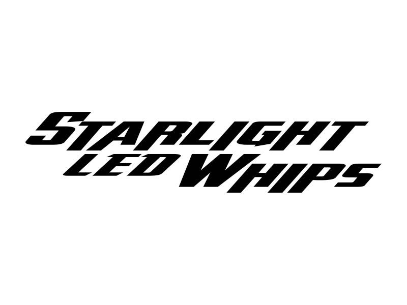 Logo - Starlight LED Whips.jpg