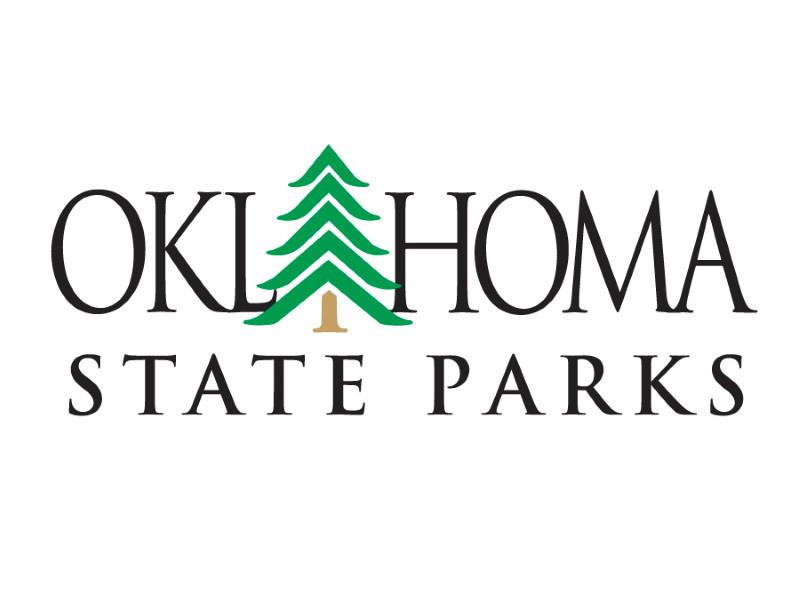 Logo - Oklahoma State Park.jpg