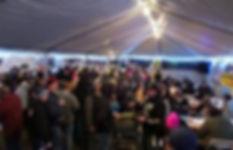 UTV Takeover - Main Event Tent.jpg